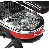 Coleman RoadTrip Stove Ring Grate