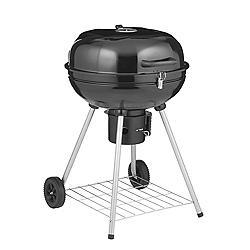 Canadian tire barbecue australien portatif master chef charbon commentaire - Barbecue portatif charbon ...