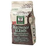 Nature's Grilling Gourmet Hardwood Wood Charcoal Blend