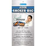 Emeril Lagasse Smoker Bag