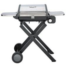 cuisinart cart