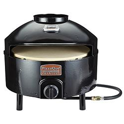 ... pizzaque propane pizza oven pizzaque propane pizza oven will help you