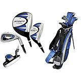 Affinity Youth Crave Golf Set