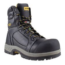 stanley mens   csa work boots canadian tire