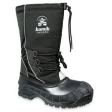 kamik supreme winter boots mens canadian tire
