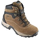 Men's Coleman Moraine Mid-Cut Winter Boot