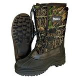 Men's Camo Mountaineer Insulated Boots
