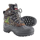 TPR Shell Hunting Shoes