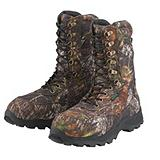 Mossy Oak™ Hunting Boot, 9-in