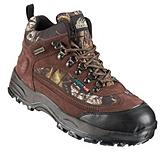 Itasca Men's Heritage Hunting Hiker Boot