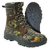 Ithaca Ghost Lake 400 Mossy Oak Boot