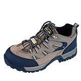 Chaussures de sécurité Altra Shield CSA, homme