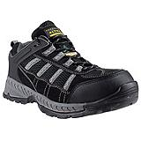 Altra Men's Industrial Reliance Low-Cut CSA Hikers