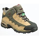 Men's Kodiak Timberline Atlantic Mid-Cut CSA Hiker