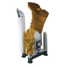 S choir gants et chaussures air forc de grande for Catalogue costco en ligne