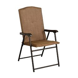 Nardi Toscana Green 1m Resin Patio Set With Flora Recliners as well Poolside Bar Cabana additionally Joshua Mirror Bar Shelf Espresso By Sunpan Swivel 100605 together with Day Beds in addition Rustic Retreats Luxurious Cottage Farmhouse And Lodge Style Hotels Pictures. on cabana home furniture