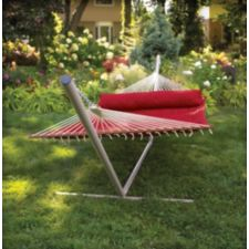 hammock stand canadian tire. Black Bedroom Furniture Sets. Home Design Ideas