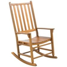 Oversized rocking chair canadian tire for Chaise adirondack canadian tire
