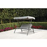 Parsons Collection Swing, 3-seat