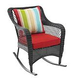Newport Collection Rocker Chair