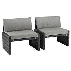 Lazy Boy Outdoor Furniture Canadian Tire Outdoor Furniture