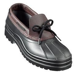 Canadian Tire Mens Duck Shoes