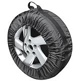 Xcar Seasonal Tire Covers