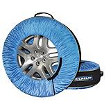Michelin Premium Tire Tote