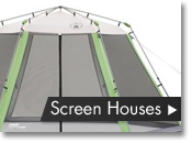 Screen Houses