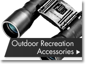 Outdoor Recreation Accessories
