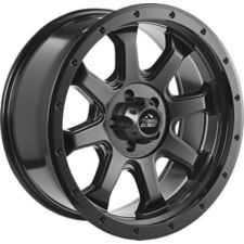 Canadian Tire Mastercard >> Trail Boss Outlaw Alloy Wheel, 17-in   Canadian Tire