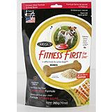Fitness First Dog Treats