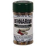 Bernardin Mixed Pickling Spice, 51g