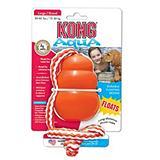 Kong Floating Dog Toy, Large