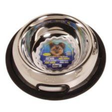 Stainless steel bowl 16 oz canadian tire for Canadian tire mon compte en ligne