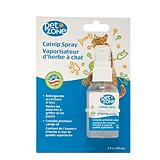 Pet Zone Catnip Mist Spray