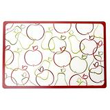Apples & Pears Placemat
