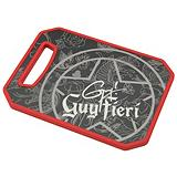 Guy Fieri Non-Slip Cutting Board