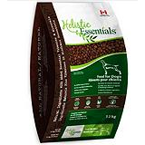 Holistic Essentials Dog Food, 7 kg