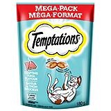Whiskas Temptations Tuna Cat Treats
