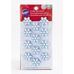 Wilton Cake Decorating Kit Canadian Tire : Canadian Tire - Wilton Icing Decorations, Assorted ...