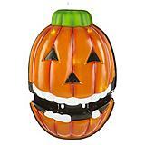 Animated Halloween Hanging Door Greeter