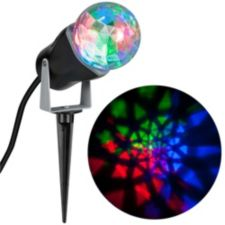 Light Show Mosaic Projector | Canadian Tire