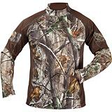 Rocky Ram Long Sleeve Shirt