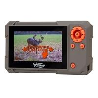 Game & Wildlife Cameras