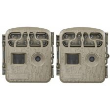 canadian tire game camera sale