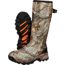 huntshield rubber hunting boots   canadian tire