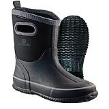 Outbound Youth Neoprene Boot, Black