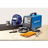 Mastercraft Welder Bonus Pack