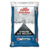 Sifto Safe Step Extreme Ice Melter, 20-kg Bag